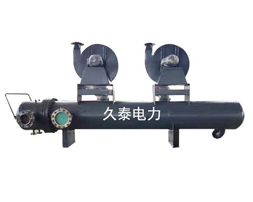 轴封加热器(侧边水室)